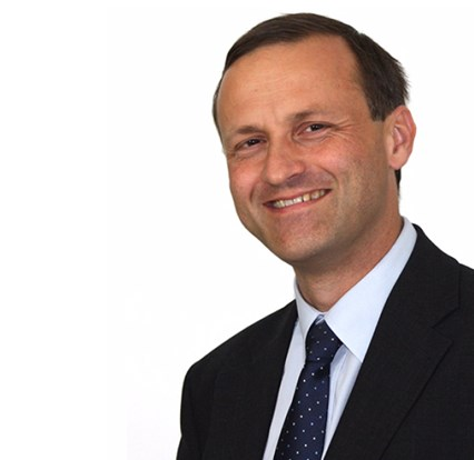 Sir Steve Webb quizzes LCP experts on superfunds
